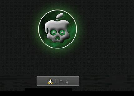 greenpois0n_linux