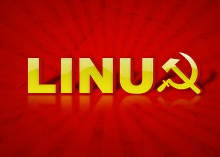 linuxrusia
