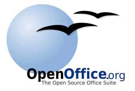 Microsoft carga contra OpenOffice, ¿de qué tiene miedo?