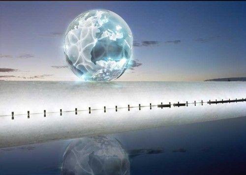 Sony Open Planet Ideas