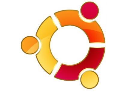 ubuntu-unity1