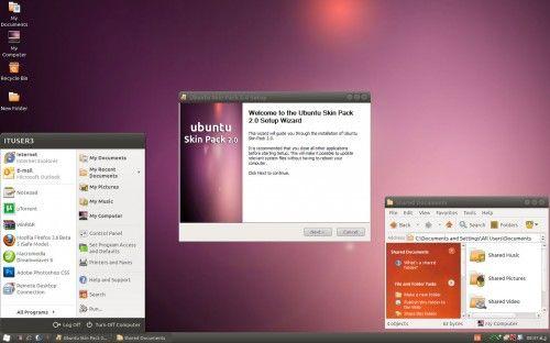 ubuntu_skin_pack_2_0
