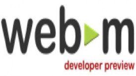 webp3