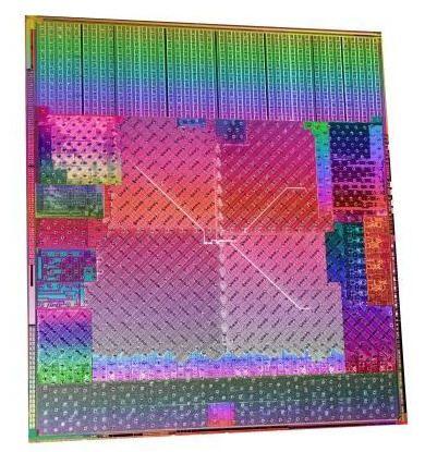 AMD-Fusion-openSOurce
