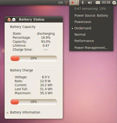 BatteryStatus