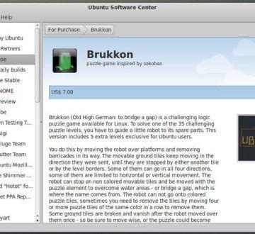 Brukkon1