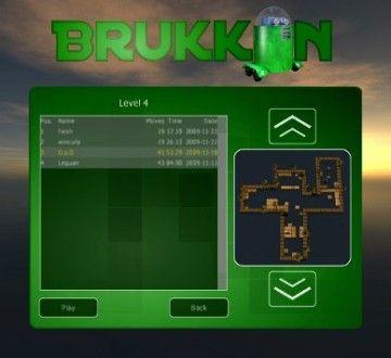 BrukkonHighScore600