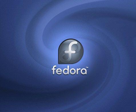 Fedora-evolucion