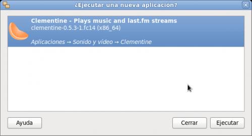 Fedora 14 'Laughlin' 56