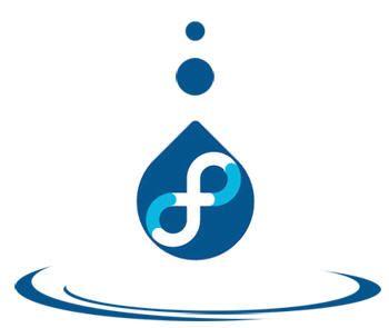 Fedora14