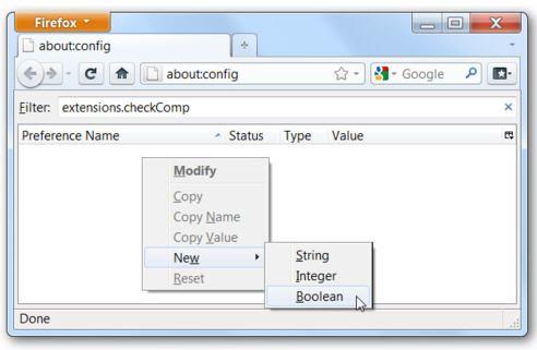 Firefox-menuunificado-windows