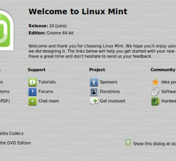 LinuxMint10-2