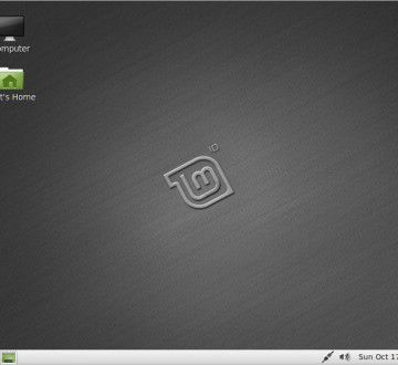 LinuxMint10