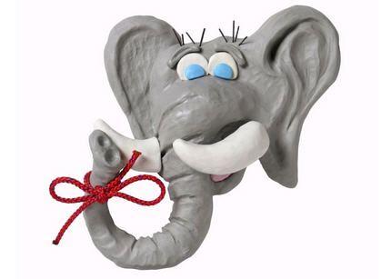 Memoria-elefante