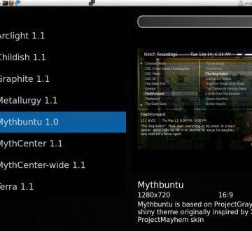MythTV-0.24-3