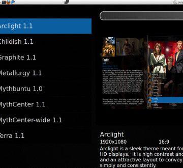 MythTV-0.24-4