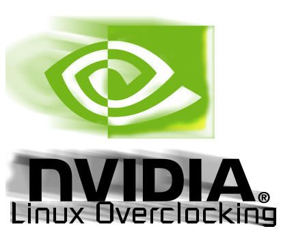 NVIDIA_overclocking2