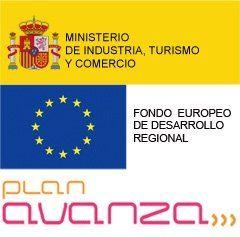 Plan-Avanza