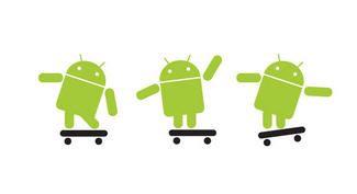 androidfragmentacion