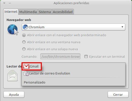 gnome-gmail2