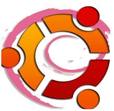 Cómo compilar el kernel Linux en Ubuntu, Fedora, y otras