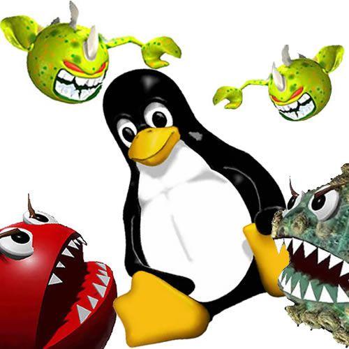 virus-linux2-np