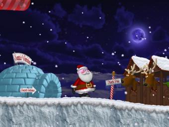 Christmas-Eve-Crisis