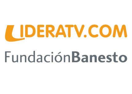 Se estrena LideraTV, un nuevo canal para los emprendedores