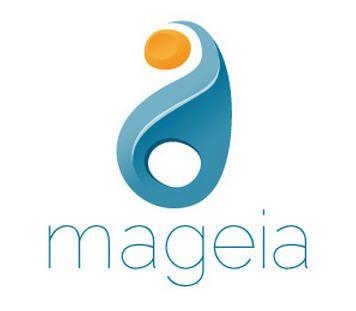Mageia-logo-2