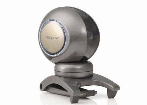 Convierte tu vieja webcam en una cámara de seguridad en Linux