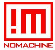 NoMachine anuncia que NX será de código cerrado