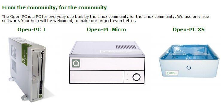 Open-PC-a-la-venta-2