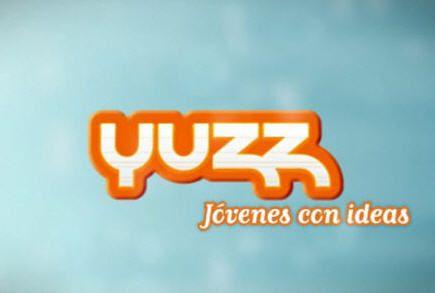 Yuzz.