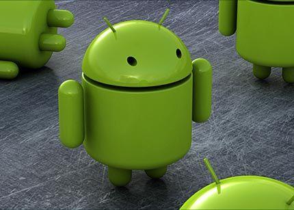 androidjuego