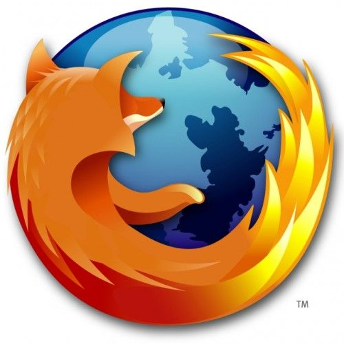 Firefox 4 Beta 8 disponible