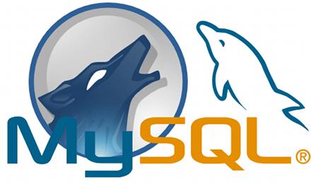 AmarokMySQL