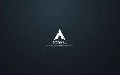 Arch-in-Grey