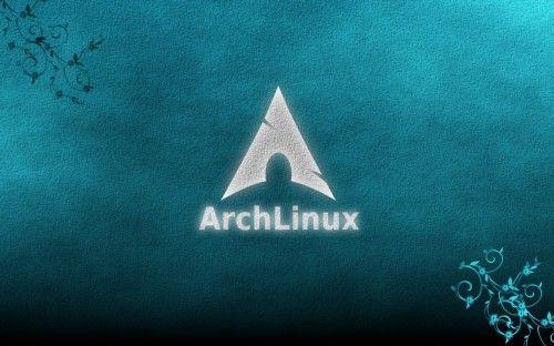 Archlinux_blue