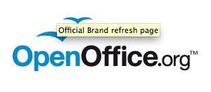 LogoOpenOffice