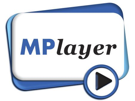 MPlayer-ubuntu