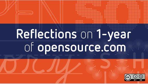 OpenSource-com-cumple