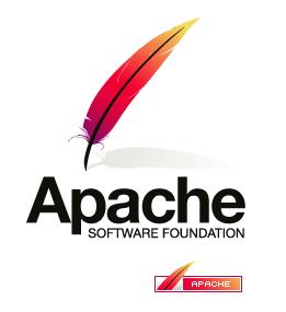 apache_web-hosting