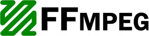 ffmpeg-logo-500x123