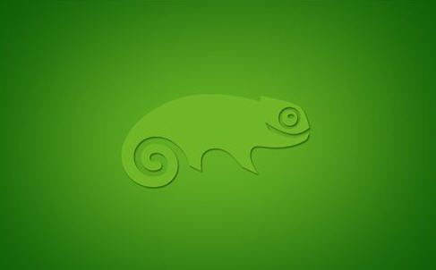 opensuse11.4m6
