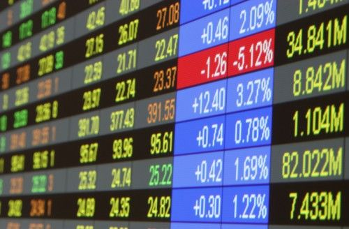 877stock_exchange-500x328