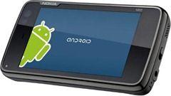 Alien Dalvik, Android para todos 30