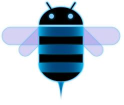 Android3.0-SDK