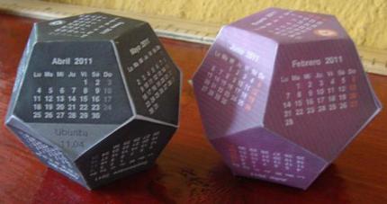 Calendario_Ubuntu