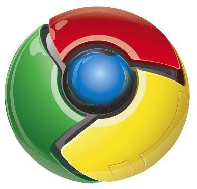 Chrome 9 ya está en versión estable