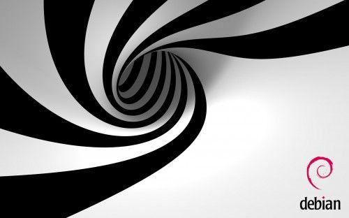 Debian Spiral (2560x1600)
